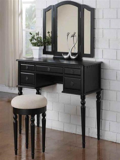 taburete baño aparador salon