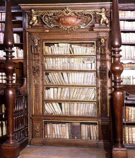 librerie antiche roma rome4uஇ roma e lazio x te l oratorio dei filippini e le
