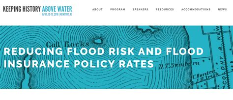 flood risk house insurance public workshop free reducing flood risk and flood insurance policy rates serving as a