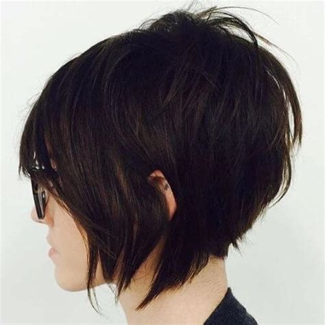 cross between a bob and pixie haircut messy pixie hairstyles for 2017 hairstyles 2018 new