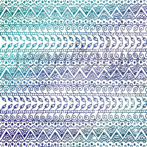 pattern design tumblr tumblr pattern backgrounds google search patterns