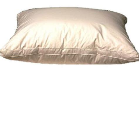 large microfiber pillows ambassador microfiber pillow walmart ca