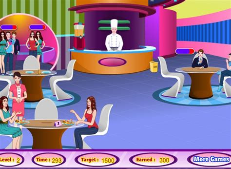 theme hotel game free download theme hotel management game android apps on google play