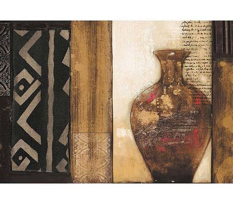 african home decor catalog african home decor gold coast africa product information