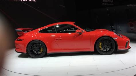 porsche sports car porsche sports car maker or suv brand autoweek