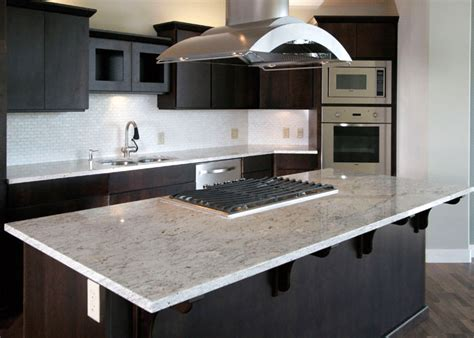 how level do cabinets to be for quartz white granite cabinets island with range breakfast