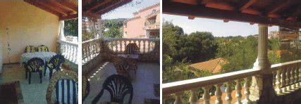 Ferienhaus Mallorca Mieten Ebay by Schn 228 Ppchen H 228 User Ibiza