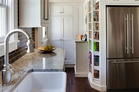 small kitchen ideas 2018 kitchen layouts you never imagined for small spaces