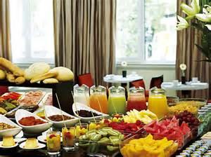 buffet items ideas hotelaria hospitalidade the breakfast o caf 201 da manh 195