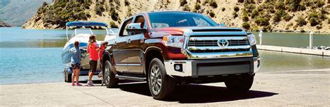 toyota tundra hitch rating 2017 toyota tundra tow rating and specs