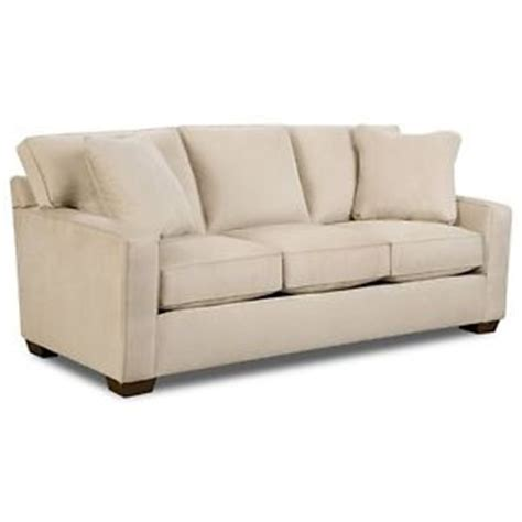 different types of couches the complete sofa buying guide ebay