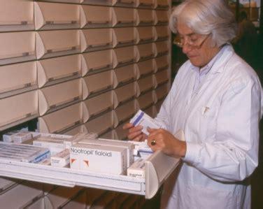 concorsi sedi farmaceutiche tutti i comunicati sezione amministrazione provinciale