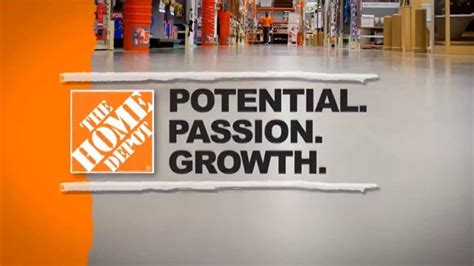 home depot design careers home depot careers irving tx home decor 2018