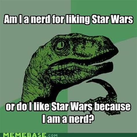 Star Wars Day Meme - do you do anything special to celebrate star wars day let