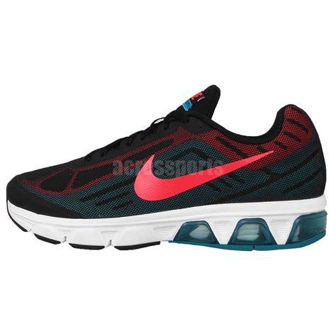 Nike Air Max 2015 Mens Cushion Running Shoes Runner Sneakers 360 6 nike air max boldspeed black blue 2015 mens cushion running shoes ebay