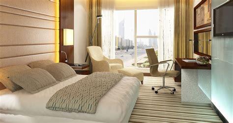 arredamento alberghi usato come arredare una stanza d hotel in stile country