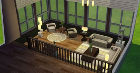 building tutorials archives sims