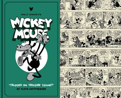walt disney s mickey mouse vol 12 the mysterious dr x vol 12 walt disney s mickey mouse books westfield comics 187 a smattering of things i like