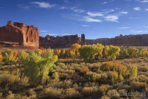 img 5331 the american southwest landscape photography