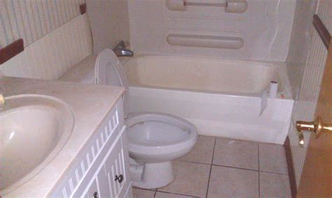 double wide bathroom remodel ocala mobile homes for sale milldamlakeresort com