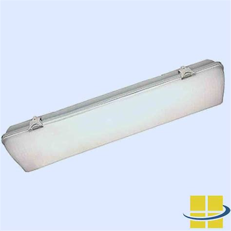 low bay led shop lights which are the best high performance led shop lights
