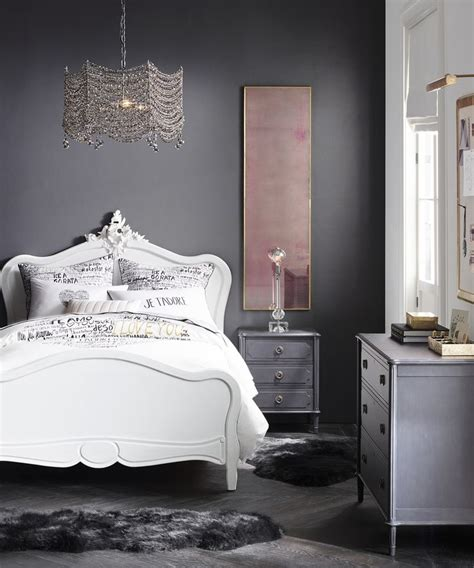 classy bedroom ideas gray and white bedroom vienna shopping victim