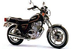 1982 Suzuki Gn250 Suzuki Gn 250 Specs Suzuki Gn