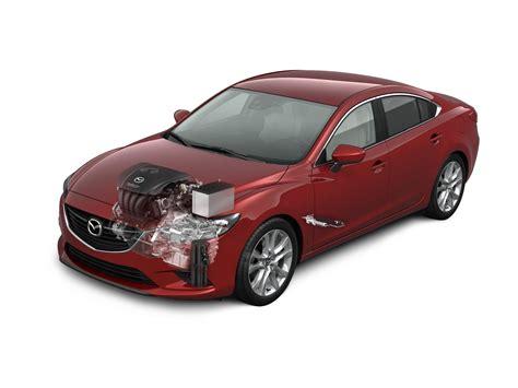 mazda automobiles 2014 mazda6 us price 20 880