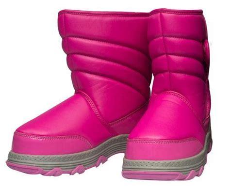 s pink moon boots at menards 174