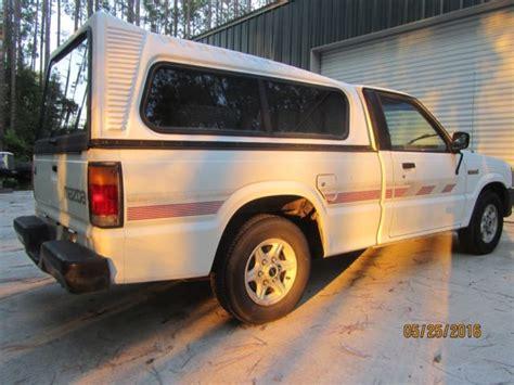 vehicle repair manual 1990 mazda b series regenerative braking 1990 mazda b2600 pick up se5 5 speed manual clean