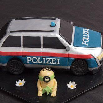 polizei kuchen die besten 17 ideen zu polizei kuchen auf