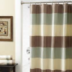kohls bathroom shower curtains an important guide to acquiring shower curtain