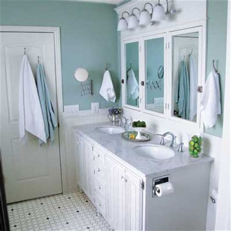 old house bathroom ideas ocean inspired editors picks our favorite green
