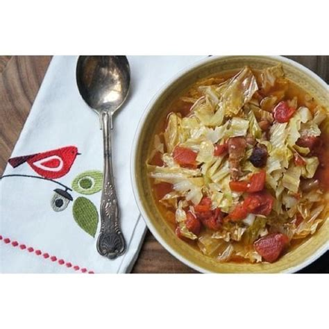 Whole 30 Sugar Detox by Savoy Cabbage Soup So And Whole 30 21 Day Sugar