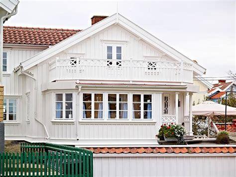 white in swedish suedezii oamenii cu casele frumoase