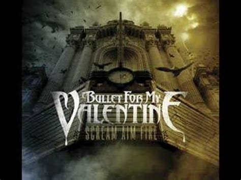forever and always bullet for my mp3 bullet for my forever and always
