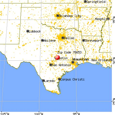 manor texas map 78653 zip code manor texas profile homes apartments schools population income averages