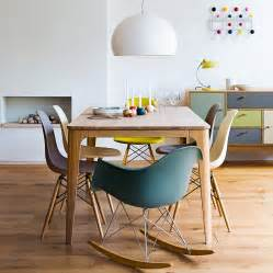 Eames Dining Table And Chairs Vitra Eames Rar Rocking Chair Shopping S Fashion S Fashion