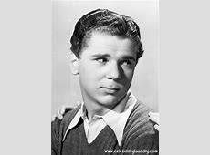 Superman Star Jackie Cooper Dead At 88 | Celeb Dirty Laundry Kylie Jenner 2017 Instagram