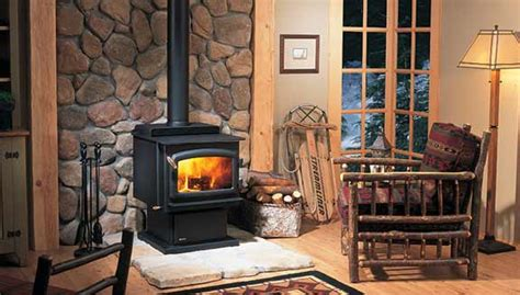 Installing Fireplaces by All Fuel Installation Fireplace Wood Stove Installation