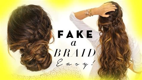 Try Hairstyles On Your by Try Out Hairstyles Harvardsol