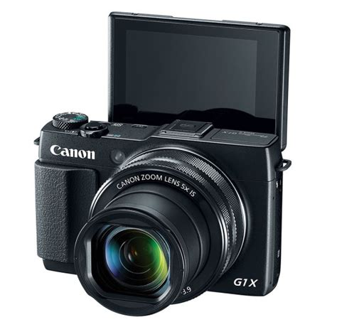 Canon Powershot G7x Ii High Recommended best selfie digital cameras 2014