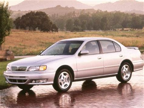 blue book used cars values 1999 infiniti i interior lighting 1999 infiniti i30 limited sedan 4d pictures and videos kelley blue book
