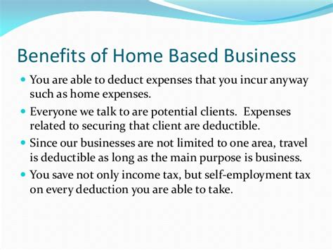 Small Home Based Business In Chennai Ayhc Members Business