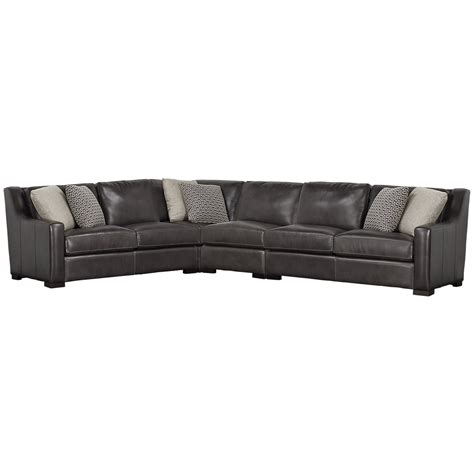dark gray leather sectional city furniture germaine dark gray leather medium two arm