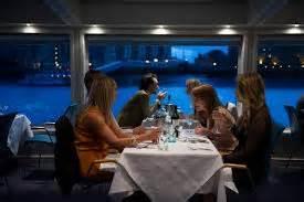 thames river cruise valentine s thames dinner cruise valentines