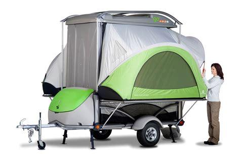jeep pop up tent trailer pop up cer trailers sylvansport