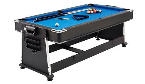 air hockey multi table 3 in 1 pool air hockey table tennis multi table