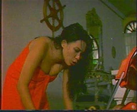 film indonesia hot eva arnaz altar nc321 diary adegan hot eva arnaz di film ken dedes