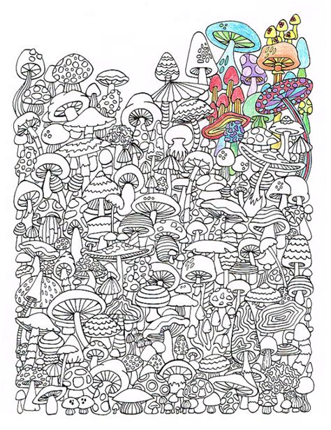 blank coloring pages for adults blank coloring pages for adults art valla